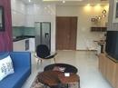 Tp. Hồ Chí Minh: *$. *$. Cơ hội sở hữu căn hộ trung tâm quận Tân Bình trả góp 2 năm ko lãi suất CL1683064