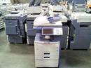 Tp. Hồ Chí Minh: Máy photocopy của thương hiệu toshiba đã được người sử dụng ưa chuộng bởi tính n CL1683344