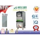 Tp. Hà Nội: Máy làm kem mềm công nghiệp Đức Việt DVK22X CL1696702P8