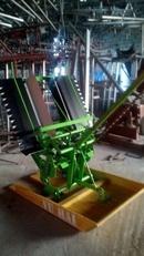 Tp. Hà Nội: Địa chỉ bán Máy cấy lúa mạ nhổ 2 hàng ( không động cơ) CL1687729