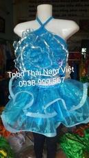 Tp. Hồ Chí Minh: May bán cho thuê váy múa trẻ em giá rẻ tại tphcm 0938038484 CL1688596