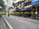 Tp. Hà Nội: !!^! Bán Nhà Mặt Phố Thợ Nhuộm, Cho Thuê 180 Triệu/ Tháng, Giá Siêu Rẻ CL1685172P5