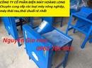 Tp. Hà Nội: mua máy thái rau ở đâu rẻ nhất, máy thái rau mô tơ 750W CL1683276