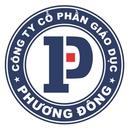 Tp. Hồ Chí Minh: Chứng chỉ nâng ngạch chuyên viên nhà nước - 0978588909 CAT12_31P3
