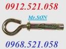 Tp. Hà Nội: Sơn Mr 0913. 521. 058 bán nở móc mạ kẽm vàng 1335 Giải Phóng Hà Nội rẻ CL1683276
