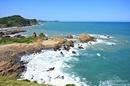 Quảng Ninh: Cô Tô điểm du lịch nên khám phá CL1683805