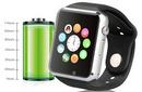 Tp. Hồ Chí Minh: Đồng hồ thông minh Smartwatch UWATCH A1 CL1702061