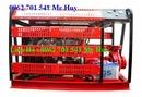Tp. Hà Nội: nơi bán máy bơm chữa cháy giá tốt nhất, máy bơm chữa cháy diesel, máy bơm tưới CL1691102