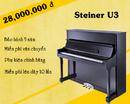 Tp. Hồ Chí Minh: Thỏa đam mê âm nhạc cùng bộ 3 đàn Piano giá rẻ CL1684725