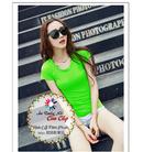 Tp. Hồ Chí Minh: Áo BODY NỮ cao cấp 13k | Xưởng chuyên bỏ giá sỉ CL1025657