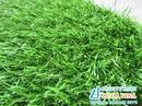 Tp. Hồ Chí Minh: Nhà cung cấp cỏ nhân tạo giá rẻ CL1007507