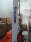 Tp. Hà Nội: Cưa Hus 365 nhập khẩu, giá báo toàn quốc CL1683344
