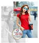 Tp. Hồ Chí Minh: Sỉ Áo Body Nữ Cao Cấp 13K   giá sỉ tốt - Vải dày xưởng may Kp Bao đẹp CL1681306