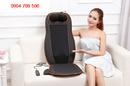 Tp. Hà Nội: Đệm mát xa, đệm ghế hồng ngoại, đai mát xa vai gáy nhật bản CL1688931
