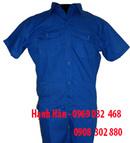 Tp. Hồ Chí Minh: Hạnh Hân may đồng phục bảo hộ lao động các loại CL1699473