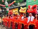 Tp. Hồ Chí Minh: Nhận tổ chức khai trương cửa hàng chuyên nghiệp CL1702643P6