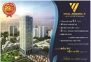 Tp. Hà Nội: $$$$ Hanoi Landmark 51 - không gian đẳng cấp nhất - lh 0967660026 CL1683333