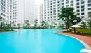 Tp. Hà Nội: Tập đoàn Vingroup ngày càng có chỗ đứng quan trọng trên thị trường bất động sản, CL1675920