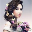 Tp. Hồ Chí Minh: Chụp Ngoại Cảnh Siêu Rẻ Đẹp Tại Tphcm CL1683236