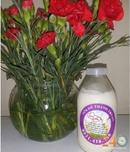 Tp. Hồ Chí Minh: Cung Cấp Sữa Dê Tươi Thanh Trùng CL1683250