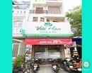 Tp. Hồ Chí Minh: Spa Uy Tín Quận Phú Nhuận Việt Hân CL1683411