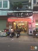 Tp. Hồ Chí Minh: Salon Làm Tóc Đẹp Uy Tín Quận 3 CL1683411
