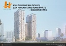 Tp. Hồ Chí Minh: Mua căn hộ Quận 7 nhận ngay IPAD-trúng xe SH-Vision. Gía chỉ 1,4 tỷ/ căn CL1683662