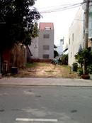 Tp. Hồ Chí Minh: Lô đất thổ cư mặt tiền 4mx14m Lê Văn Quới, tiện xây dựng- kinh doanh đa ngành n CL1683556