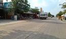 Tp. Hồ Chí Minh: Bán lô đất mặt tiền vị trí cực đẹp Lê Văn Quới, DT: 4mx14m, giá: 2. 1 tỷ CL1683556
