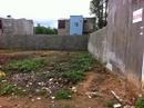 Tp. Hồ Chí Minh: Cần bán gấp lô đất mặt tiền vuông vức Lê Văn Quới, SHCC CL1684131P4