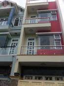 Tp. Hồ Chí Minh: nhà mới đẹp khu dân cư tên lửa, Q.Bình Tân, DT:72m2,2 lầu, hướng Tây, Giá:4 tỷ. CL1684131P4