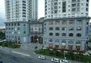 Tp. Hồ Chí Minh: Cần bán căn hộ The Flemington – Lê Đại Hành , Dt 86m2 , 3 phòng ngủ , nhà r CL1684131P3