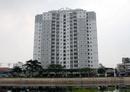 Tp. Hồ Chí Minh: Cần bán căn hộ Orient , Dt 100m2 , 3 phòng ngủ , nhà rộng thoáng mát , sổ h CL1684131P3