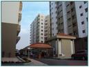 Tp. Hồ Chí Minh: Cần bán gấp căn hộ Him Lam Nam Khánh – Tạ Quang Bửu ,Dt 82m2 , 2 phòng ngủ , nh CL1684131P3