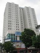 Tp. Hồ Chí Minh: Cần bán căn hộ Lữ Gia , Dt 100m2 , 3 phòng ngủ , nhà rộng thoáng mát , sổ h CL1684131P3