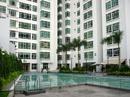 Tp. Hồ Chí Minh: Cần bán căn hộ Hoàng anh 2 ,Dt 94m2 , 2 phòng ngủ , nhà rộng thoáng mát ,sổ CL1684131P3