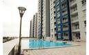 Tp. Hồ Chí Minh: Cần bán gấp căn hộ Carina , Dt 105m2 , 2 phòng ngủ , nhà rộng thoáng mát , sổ CL1684131P3