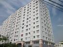 Tp. Hồ Chí Minh: Cần bán căn hộ Bông sao , Dt 60m2 , 2 phòng ngủ , nhà rộng thoáng mát , sổ CL1684131P3