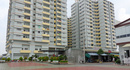 Tp. Hồ Chí Minh: Cần bán căn hộ Lê Thành Block B - An Dương Vương , Dt 70m2 ,2 phòng ngủ ,nhà CL1684131P3