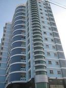 Tp. Hồ Chí Minh: Cần bán căn hộ Khang phú, Dt 75m2 , 2 phòng ngủ , nhà rộng thoáng mát , sổ h CL1684131P3