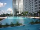 Tp. Hồ Chí Minh: Cần bán gấp căn hộ Giai Việt , Dt 116m2 , 2 phòng ngủ , nhà rộng thoáng mát , sổ CL1684131P3