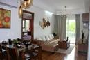 Tp. Hồ Chí Minh: .*$. . Chung cư Flora Anh Đào Q. 9 giá tốt chiết khấu đến 8% nhận nhà ở CL1683722