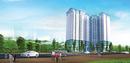 Tp. Hồ Chí Minh: *** Bán căn B11 tầng 10 dự án 8X Đầm Sen ngay 57 Tô Hiệu sắp bàn giao nhà giá CL1683722