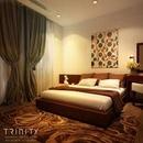 Tp. Hà Nội: Bán gấp biệt thự tại KĐT Linh Đàm, giá thương lượng CL1683967