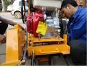 Tp. Hà Nội: Máy cắt bê tông KC 12, KC16, KC20 chính hãng giá tốt CL1655445