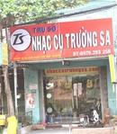Tp. Hồ Chí Minh: Bán đàn ghita giá rẻ ở thủ đức-học đàn ghita ở thủ đức CL1684725