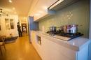 Tp. Hà Nội: ### Tôi có căn hộ chung cư CT1 mặt đường Văn Khê cần bán giá gốc CL1683333