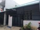 Tp. Hồ Chí Minh: Bán căn nhà cấp 4 giá rẻ. có DT 60m2 chỉ với 850tr CL1683556
