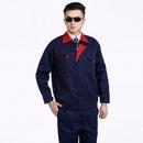 Tp. Hà Nội: trang bị bảo hộ lao động CL1683662