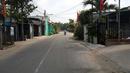 Bình Dương: !!!! Gia đình xuất cảnh cần bán gấp đất Phú Mỹ giá 432tr CL1684618